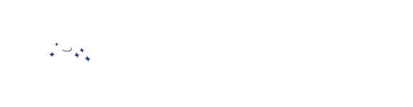 auto-glass-repair-usa-footer